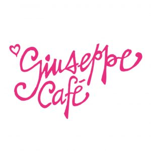 Forest-Creative-Agency-Giuseppe-Cafe-Logo
