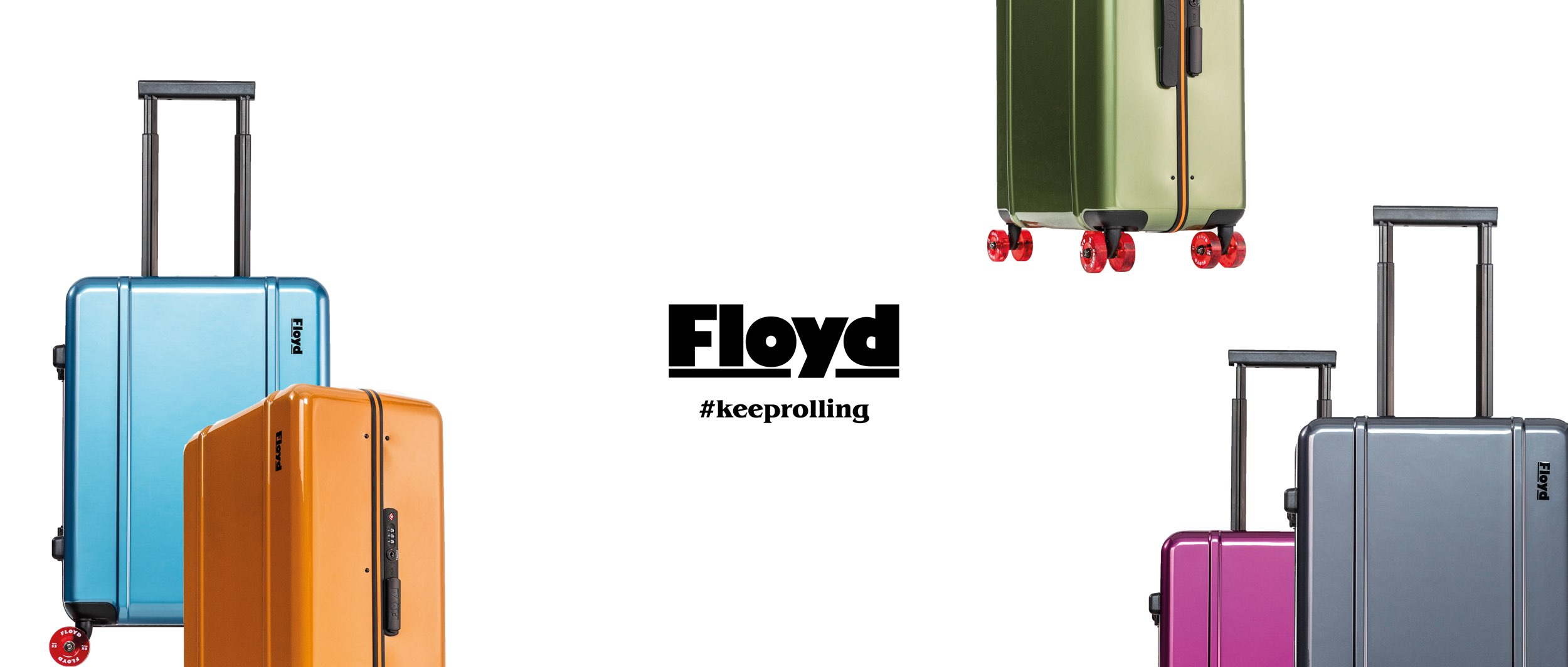 Floyd Referenz Content Performance Marketing Kampagnenplanung Beratung