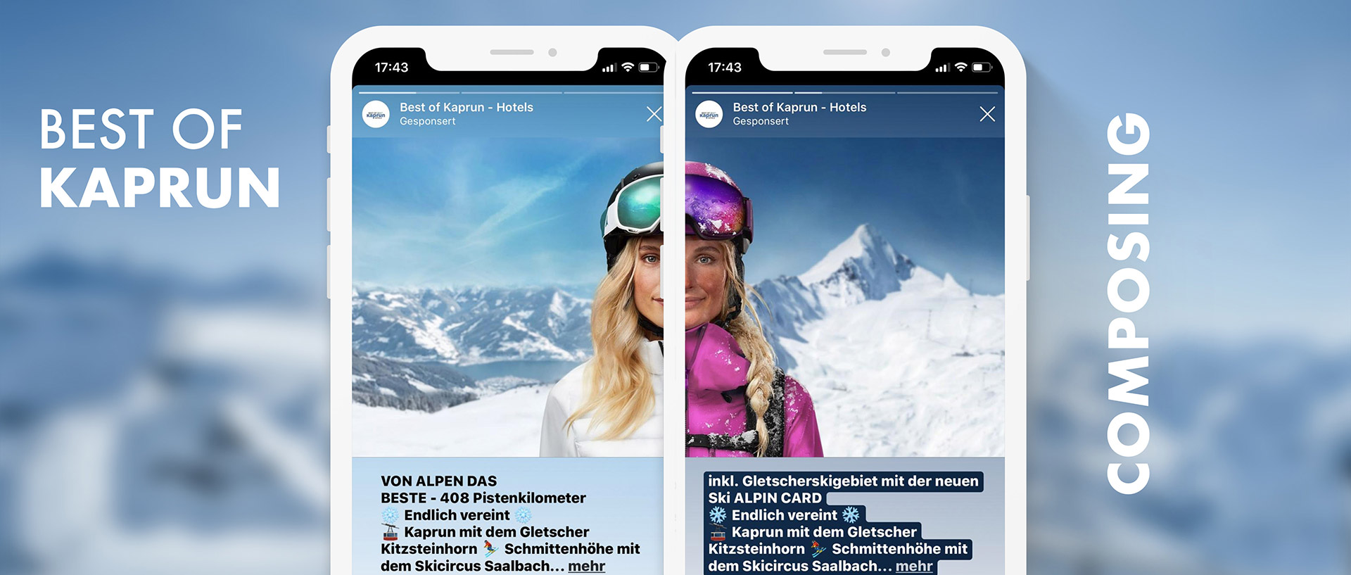 Forest-Creative-Agency-zsk-zell-am-see